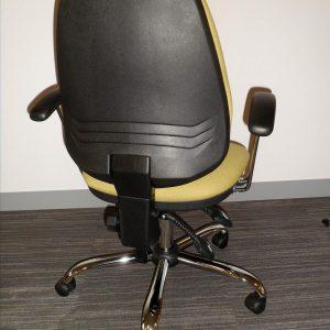 Office Furniture Terminology Creativity Yvotubecom
