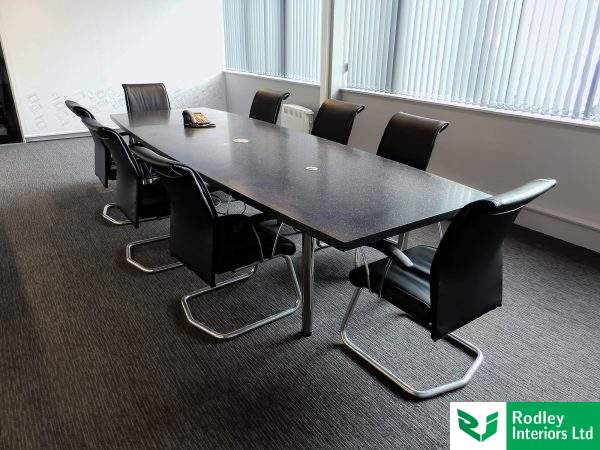 ca_high-class-boardroom-table