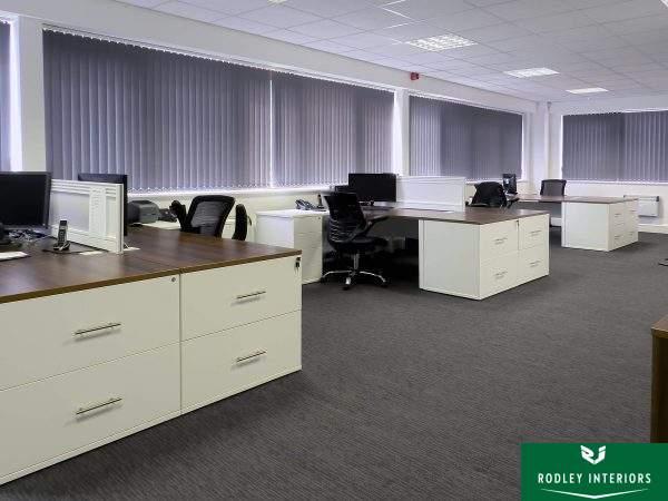 ca_modern-office-furniture