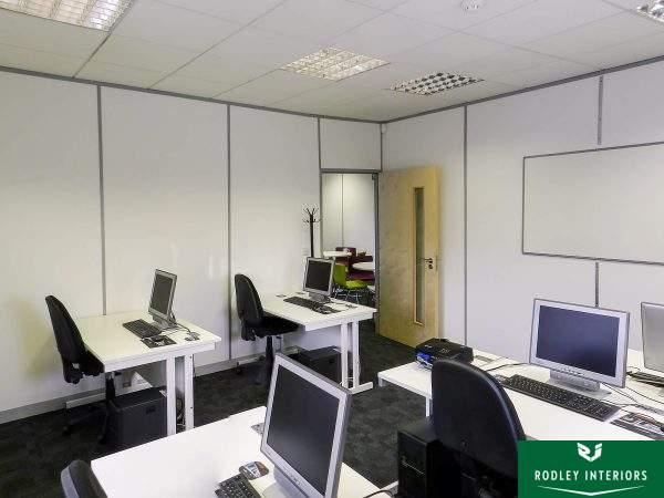 mc_computer-training-room