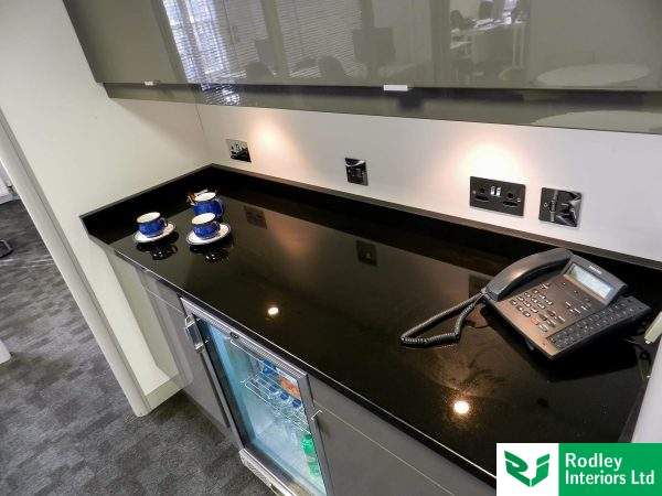 mc_office-kitchen-top