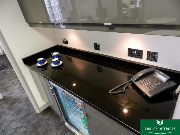 mc_office-kitchen-top