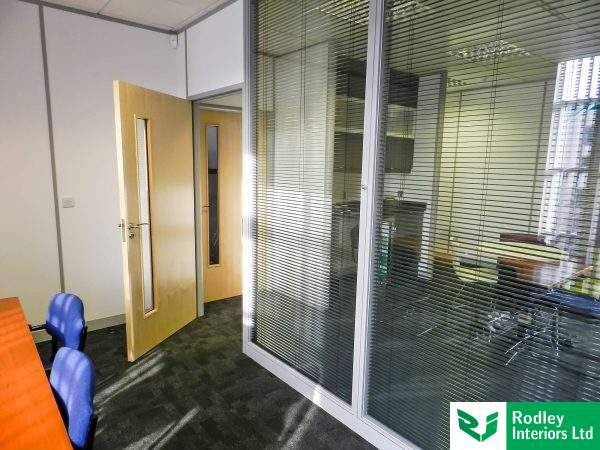mc_shipley-office