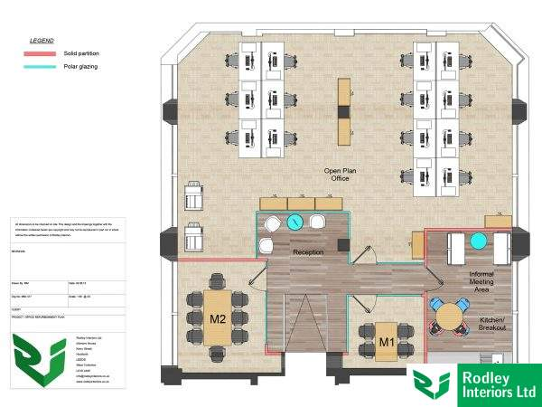 plan office layout. Planned-office-layout Plan Office Layout