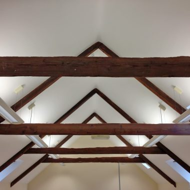 plasterboard-ceiling