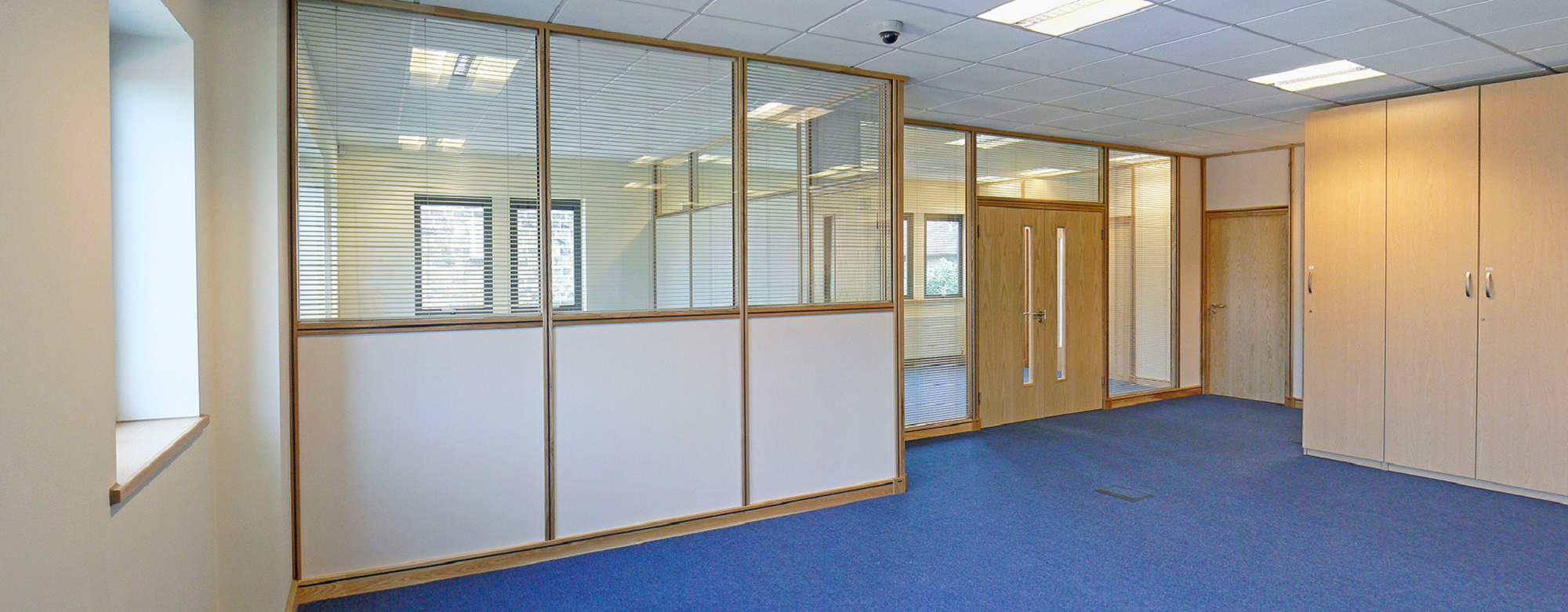 office screens dividers. Office Screens Dividers. Dividers