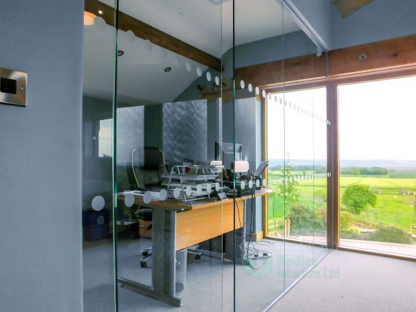 glass-walled-office