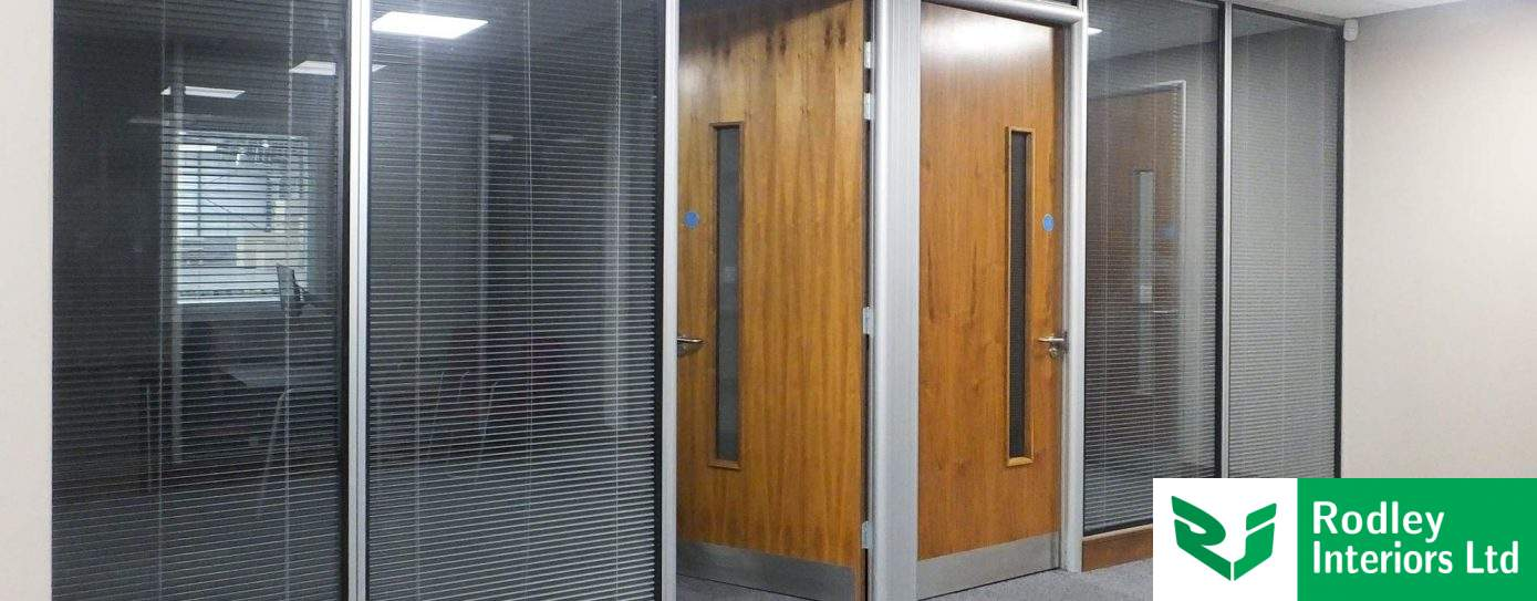 Case Study: Matching existing partitions
