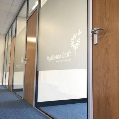 hollow-core-office-doors