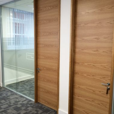 bespoke-cross-grain-office-doors
