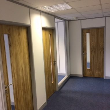 feature-office-oak-door-sets