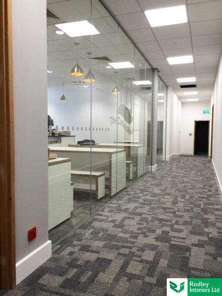 fire-rated-office-glass