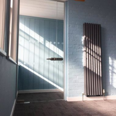 glass-office-door-allowing-light-to-floor-through
