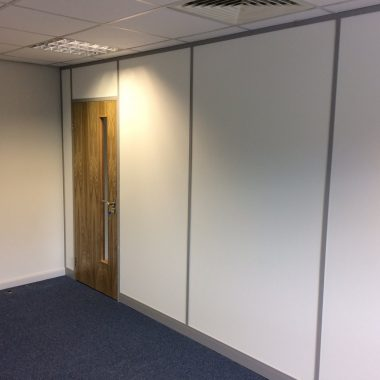 leeds-new-office