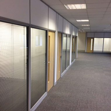 modern-design-interior-offices