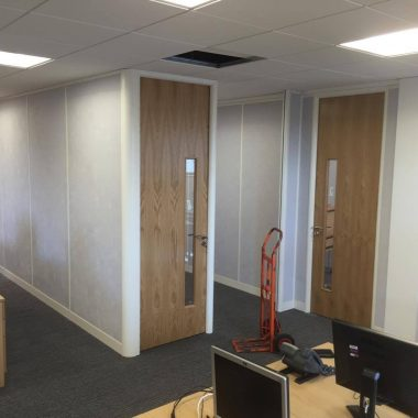 new-office-install-within-leeds-with-solid-partitioning