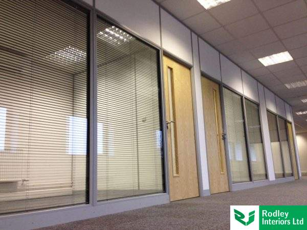 office-partition-walls