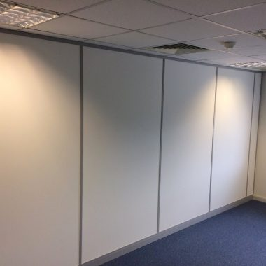 solid-partitioning-office-in-leeds