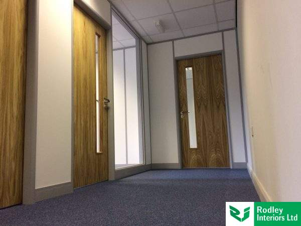 soundproof-office-areas-in-leeds