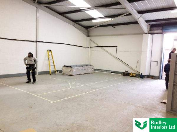 empety-warehouse-space-ready-for-refurbishment