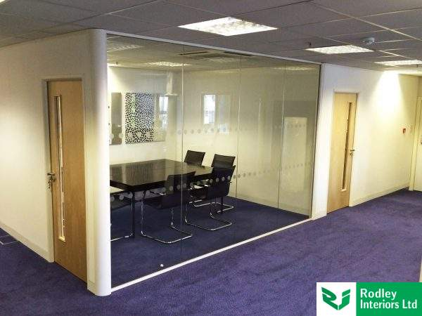 meeting-room-glass-partitions