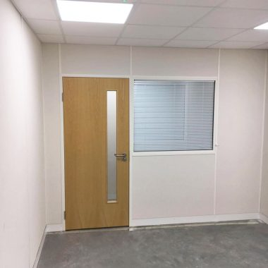 small-warehouse-office-built-within-west-yorkshire