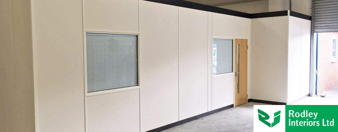 partitoning services partition glass glazed partitions partitioning office