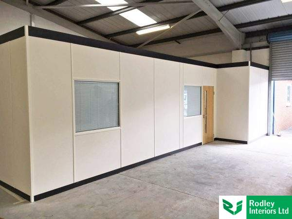 warehouse-office-partitions-in-west-yorkshire