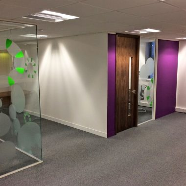 bespoke-office-partitions-in-wakefield