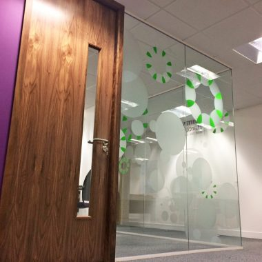 glass-wall-partitions-in-leeds