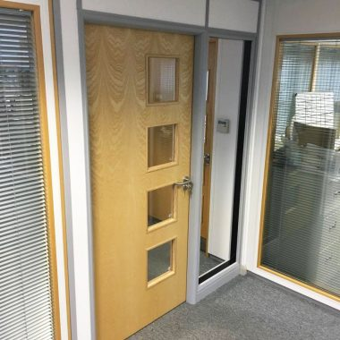 new-office-partition-walls-in-wakefield