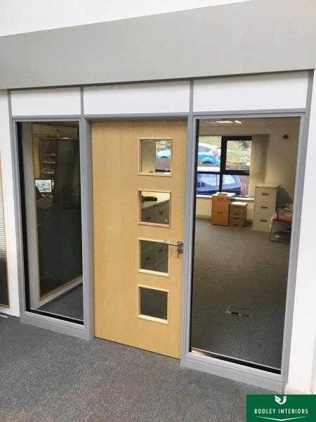 wakefield-bespoke-office-doors