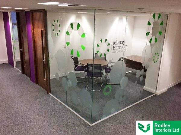 yorkshire-office-refurbishment