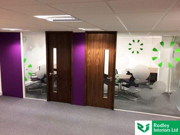 new-glass-partitioning-within-yorkshire