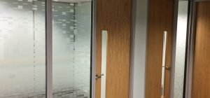 10 things to know about office partitioning
