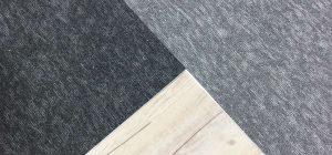 Choosing the right Office Flooring