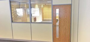 50mm Budget partitioning