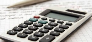 Online partitioning calculator provides budget costs for customers
