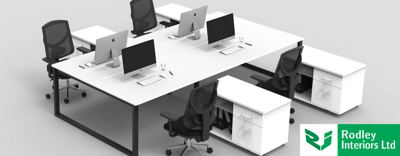 Looking at the right desk options for your office