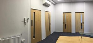 Budget Friendly Office Partitions and Dividers
